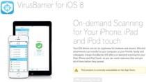 Intego �u�ert sich zum Rauswurf der Antiviren-Apps aus dem iOS Store
