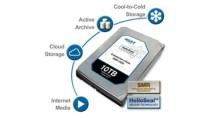Western Digital-Tochter HGST bringt 10 TB-HDD noch im Q2/2015