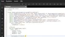 Google Web Designer - Web-Inhalte in HTML5 erstellen