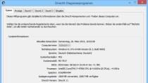 DirectX 11 - Multimedia-Schnittstelle für Spiele & Co.