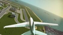 Cities: Skylines - Nutzer-Modifikation bringt Flugsimulator ins Spiel