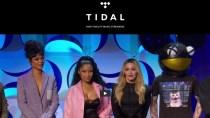 Hip-Hop-Superstar Kanye West: Absage an Apple und Piraterie-Welle