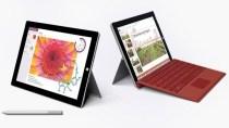 Microsoft Surface 3: Erste H�ndler senken die Preise f�r das Tablet