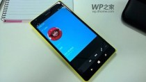 Windows 10 Phone Build 12531: Leak zeigt neue Design-Elemente