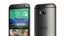 HTC One M8s: 2014er Flaggschiff-Smartphone g�nstiger & renoviert