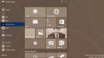 Windows 10 Build 10051 bringt neue Mail- & Kalender-App und mehr