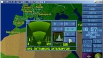 DOSBox 0.74 - MS-DOS-Emulator f�r alte Spiele
