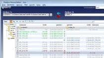 PureSync - Dateien synchronisieren und Backups erstellen