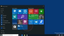 Windows 10 Build 10056: Alle Neuerungen im �berblick