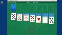 Solitaire Collection Preview: Microsoft renoviert Kultspielesammlung