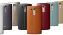 LG G4: Mal g�nstiger, mal teurer als das Samsung Galaxy S6