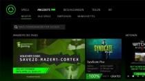 Razer Cortex - Schaltzentrale f�r Gamer