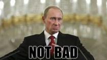 US-Vizepräsident kündigt im TV einen Cyberangriff auf Russland an