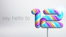 Cyanogen OS 12S: Android 5.0 Lollipop f�r das OnePlus One als ZIP