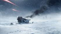 Star Wars Battlefront: EA wird beschuldigt, Inhalte zurückzuhalten