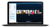 Rollout gestartet: Skype for Business ersetzt ab sofort Lync
