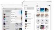 iOS 8.4 Public Beta 1: Apple stellt Testversion zum Download bereit