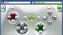 Xpadder 5.2 - Maus- und Tastatureingaben mit dem Gamepad