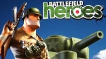 Electronic Arts schaltet gleich vier seiner Free-to-Play-Spiele ab