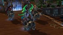 Blizzard soll sich illegal Quellcodes eines Bots verschafft haben