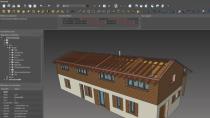 FreeCAD - Kostenlose 3D-CAD-Modellierung