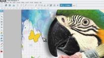 Magix Foto Designer - Kostenlose Bildbearbeitungssoftware