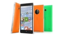 Windows 10 Mobile: Upgrade für ältere Lumias auf 2016 verschoben