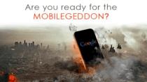 Mobilegeddon: Das ist bei der Optimierung f�r Google zu beachten