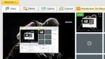 ManyCam Download - Mächtige Webcam Software für Windows