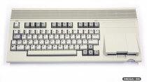 Mega65: Open Source Commodore-64-Nachfolger erscheint 2016