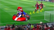 #miasanausgerutscht: Der Blamage des FC Bayern folgt der Spott