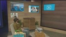 HoloLens: Die faszinierende App-Welt der holografischen Datenbrille