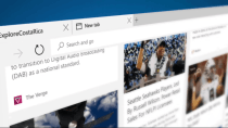 Dolby Audio: Windows 10-Browser Edge erhält Hochleistungs-Sound