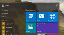 """Microsoft: """"Windows 10 ist die letzte Version von Windows"""""""