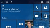 Windows 10: Neue Smartphone-Build sp�ter, auch f�r das Lumia 930
