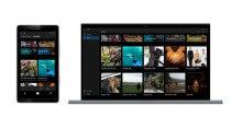 Microsoft stellt Windows 10 Mobile vorerst hinten an, Fokus auf Desktop