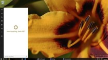 Windows 10: Build 10108 mit Interface-Feinschliff durchgesickert