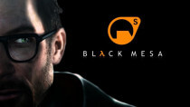 Black Mesa: Fan-Remake von Half-Life ist nun auf Steam verf�gbar