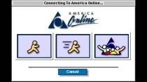 Kein Witz: 2,1 Mio. Kunden zahlen noch immer f�r AOL Dial-Up