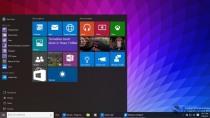 """Windows 10 Build 10122 erscheint heute, mit """"Aber"""" f�r AMD-GPUs"""