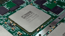 Russisches High-End: Ruselectronics stellt PC mit eigener Elbrus-CPU vor
