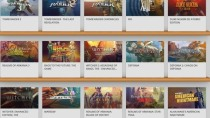 GOG Galaxy - Client-Software f�r DRM-freie Spiele