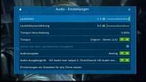 Leawo Blu-ray Player - Blu-rays und DVDs am PC gucken