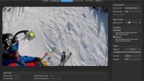 Microsoft Hyperlapse Pro - ruckelfreie Zeitraffervideos