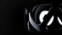 """""""Alien: Covenant"""": Vorgeschmack mit Perspektivwechsel für die Oculus"""