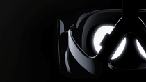 Oculus Rift: Infos zu Hardware & Specs; Kein Linux & Mac-Support