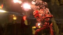 Doom hat Schwierigkeitsgrad, den bisher kein Entwickler geknackt hat