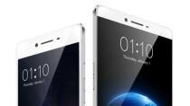 BBK: Der eigentlich zweitgrößte Smartphone-Hersteller vor Apple