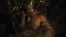 Warcraft-Film: Erste Bilder und m�glicher Leeroy Jenkins-Auftritt