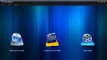 AunPlayer - kostenloser Mediaplayer mit Blu-ray-Unterst�tzung